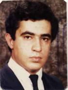 mr-abedzadeh